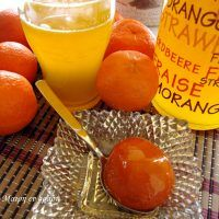 Ποτά | Grapefruit, Food, Strawberry Fruit, Essen, Meals, Yemek, Eten