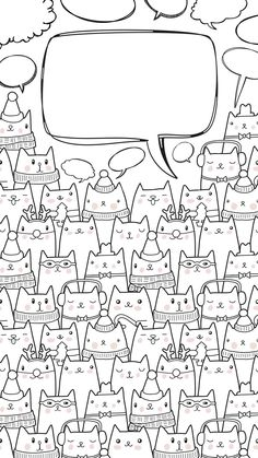 Ideas Cats Wallpaper Iphone Christmas Source by videos wallpaper cat cat memes cat videos cat memes cat quotes cats cats pictures cats videos Iphone Wallpaper Cat, Cellphone Wallpaper, Lock Screen Wallpaper, Mobile Wallpaper, Wallpaper Lockscreen, Kawaii Wallpaper, Phone Wallpapers, Wallpper Iphone, Iphone Charger