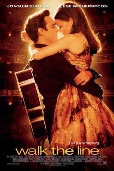 Beautiful love story :)