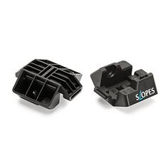 Rogeti Slopes Black - Instant Stand for GoPro in Housing >>> More info could be found at the image url.