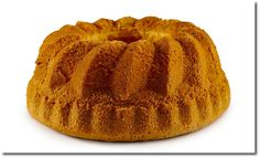 Gugelhupf Sand Kuchen