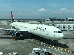 Delta Is The Latest Company In Hot Water Over Taiwan & Tibet - One Mile at a Time  ||  Here's why Delta is facing backlash in China for how they've categorized Taiwan, etc. http://onemileatatime.boardingarea.com/2018/01/12/delta-is-the-latest-company-in-hot-water-over-taiwan-tibet/?utm_campaign=crowdfire&utm_content=crowdfire&utm_medium=social&utm_source=pinterest&utm_sourcemedium=BoardingArea%20Twitter