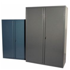 Coform hi-design Australian made steel office furniture, coform stationery storage cupboards cabinets for office storage.