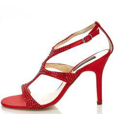 Lisbon Rouge : http://www.chaussures-femmes.com/createurs/benjamin-adams-lisbon-rouge.html