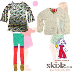 Shop the latest collection from Bengh at www.skiks.com