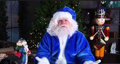 WestJet Christmas Miracle  Sympathieke Kerst actie van vliegmaatschappij WestJet voor haar passagiers die viral ging...