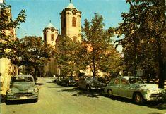Hungary, Budapest, 1960s, Street, Photography, Photograph, Fotografie, Photo Shoot, Fotografia