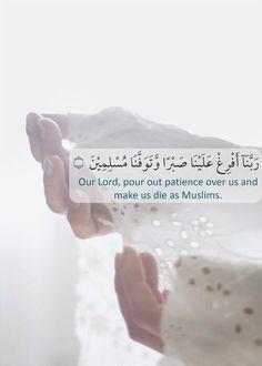 Islamic Quotes Wallpaper, Islamic Love Quotes, Islamic Inspirational Quotes, Muslim Quotes, Religious Quotes, Arabic Quotes, Beautiful Quran Quotes, Unique Quotes, Learn Islam
