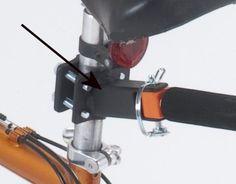 attachment for kayak trailer Kayak Trailer, Bike Trailers, Kayaking, Bicycle, Kayaks, Bike, Bicycle Kick, Bicycles