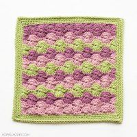 Just added my InLinkz link here: http://www.whistleandivy.com/2014/10/afghan-cal-aztec-stripes-square.html