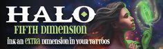 Abstract Tattoos, Halo Setting, Tattoo Designs, Ink, India Ink, Tattooed Guys, Tattoo Patterns, Design Tattoos