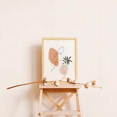 Toko Online kemmayu | Shopee Indonesia Boho, Wall Art, Ink, Bohemian, Wall Decor