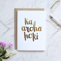ka-aroha-hoki-v2