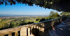UNA Palazzo Mannaioni in Montaione, Tuscany, Italy - Hotel Travel Deals | Luxury Link
