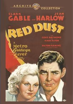 Red Dust Warner http://www.amazon.com/dp/B009RNK10K/ref=cm_sw_r_pi_dp_nNWmvb17S21DJ
