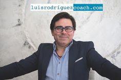 LUIS RODRÍGUEZ COACH: LUIS RODRÍGUEZ COACH