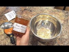 ▶ Easy 4 Ingredient Dinner: Chicken Apricot Slow Cooker Meal - YouTube