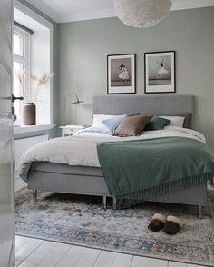 45 Best Ideas For One Bedroom Apartment Design – Room Decor One Bedroom Apartment, Apartment Design, Home Decor Bedroom, Bedroom Furniture, Bedroom Ideas, Bedroom Inspiration, Apartment Ideas, Bedroom Bed, Design For Bedroom