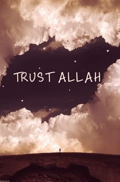 Quran Quotes - Alhamdulillah we are Muslim and we believe the Quran / Koran Karim is revealed by ALLAH (subhana wa ta'ala) to MUHAMMAD peace be upon him through Quran Quotes Love, Allah Quotes, Muslim Quotes, Religious Quotes, Quran Sayings, Islam Quotes About Life, Prayer Quotes, Sabr Islam, Islam Quran