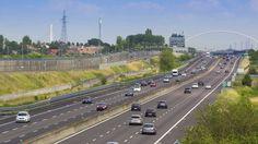 Włochy: opłaty za autostrady i drogi ekspresowe