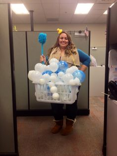 bubble bath girls costume - Only at Chasing Fireflies - Rub a dub ...