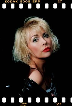 Picture of Deborah Harry Chris Stein, 5 Image, Debbie Harry, Blondies, Singer, Actresses, Google Search, Pictures, Clothes