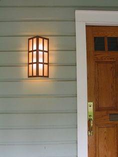 A virtual catalog of home lighting designs, pictures, ideas & concepts for your home and business. Home Lighting Design, Exterior Wall Light, Wall Light Fixtures, Wall Lights, Outdoor Decor, Pictures, Furniture, Home Decor, Wall Fixtures
