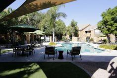 Arcadia Cove - Phoenix, AZ | Apartment Finder
