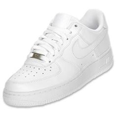 3bf36c57f7b02d Nike Women s Air Force 1 Low Basketball Shoes ғollow мy pιnтreѕт    мarqυιѕнa✨вrιce