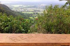 Kauai Real Estate Guides | Kauai.com Real Estate
