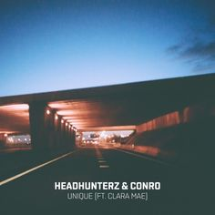 Electronic dance music song by Headhunterz & Conro – Unique feat. Clara Mae Headhunterz & Conro – Unique feat. Clara Mae (Cover Art) from ULTRA Music Headhunterz & Conro – Unique feat. Clara Mae #EDM #EDMFam #rt Click To Tweet More EDM (electronic dance music) songs for your playlist RozayBeats – Royale Rich James – …
