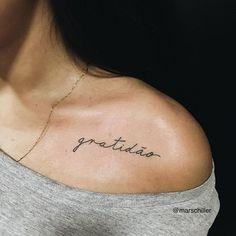 Handpoked Tattoo, Tatoos, Tattoo Quotes, Piercings, Geek Stuff, Link, Makeup, Bracelet Tattoos, Pretty Tattoos