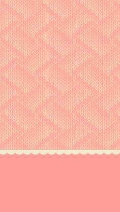 Luvnote2: ~ Peaches Wallpaper.