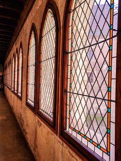 The Charming Corvin Castle – romania – Chique Romania Gothic Castle, Hammered Dulcimer, Medieval Music, Romania, Touring, Europe, Castles, Travel, Viajes