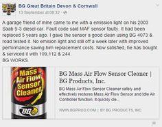 (79) BG Great Britain Devon & Cornwall