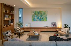 Gallery of Brisbane City Courtyard House / Kelder Architects - 25 Unique Home Decor, Cheap Home Decor, Diy Home Decor, New Interior Design, Interior Decorating, Interior Ideas, Interior Styling, Decoration Design, Contemporary Interior Design