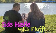 Side Hustle -- With