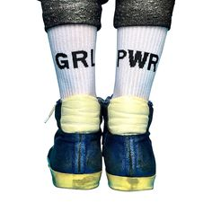 Leg Warmers, Legs, Boots, Winter, Pink, Shopping, Fashion, Tennis Socks, Crotch Boots
