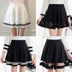 Students skirt SE10227
