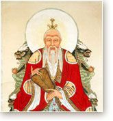 Laozi lived in the capital city of china. He served as the keeper of the archives at the royal courts. He's a guy with great wisdom. He observed the morel decay of the city and the kingdom. Grey Alien, Bring It To Me, Tao Te Ching, Night Skies, Laos, Illusions, Disney Characters, Fictional Characters, Meditation