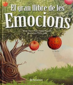 book about emotions Education Positive, Kids Education, Art Therapy Activities, Learning Activities, Social Emotional Learning, Social Skills, Chez Laurette, Les Sentiments, Positive Reinforcement