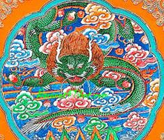 Image result for buddhist iconography: arth goddess