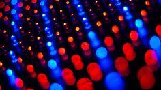 Li-Fi: cuando las luces LED se convierten en banda ancha de datos / @diarioturing | #sci #tech #inn