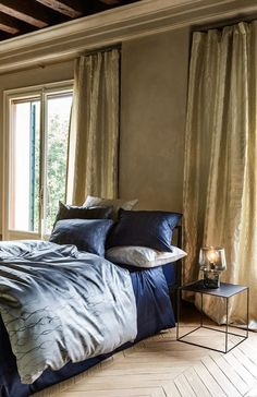 Search results for: 'artemis' Linen Bedding, Duvet, Bed Linen, Home And Living, Home And Family, Home Bedroom, Bedrooms, Artemis, Innovation Design