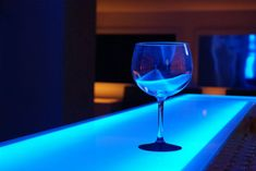 Free Image on Pixabay - Glass, Disco, Night, Beef Pares, Thriller, Disco Night, Finding God, Wine Parties, Purple Aesthetic, Abraham Hicks, White Wine, Sliders
