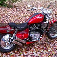 Cool Websites, This Is Us, This Or That Questions, Motorcycle, Motorcycles, Motorbikes, Choppers
