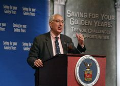 Ben Stein's Sexting Will Have You Begging For Anthony Weiner