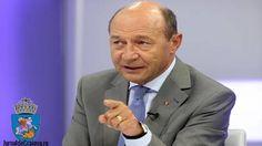 """Preşedintele Partidului Mişcarea Populară (PMP), Traian Basescu, spune că şeful statului """"ştie să facă socotelile"""", în contextul în care Guvernul a fost demis prin moţiune de cenzură, şi ar trebui să dea mandatul liberalilor. """"PSD-ALDE merg în faţa preşedintelui infinit mai şubrezi decât au fost la instalarea Guvernului Grindeanu după alegeri. Deci, merg foarte şubrezi ..."""