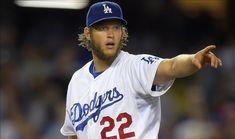 This quiz will test your knowledge on LA Dodgers slang. If you score you are true Dodgers fan! Dodgers Fan, Dodgers Baseball, Cy Young Award, Mlb Players, Clayton Kershaw, National League, How To Run Longer, Lineup, Baseball Cards