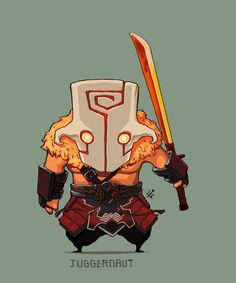 Join the Dota fandom on thefandome.com and get free access to Advanced Geek Blogging. #thefandome #geek #dota2 Game Character, Character Concept, Character Design, Juggernaut Dota 2, Dota2 Heroes, Defense Of The Ancients, Dota 2 Wallpaper, Warcraft Art, Low Poly Models